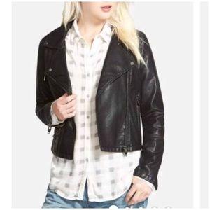 Blank NYC Jackets & Coats Size XS